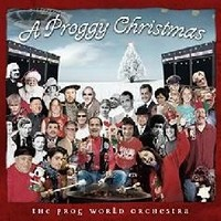 THE-PROG-WORLD-ORCHESTRA_A-Proggy-Christmas