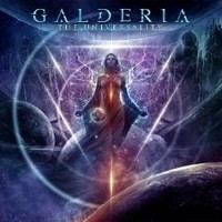 GALDERIA_The-Universality