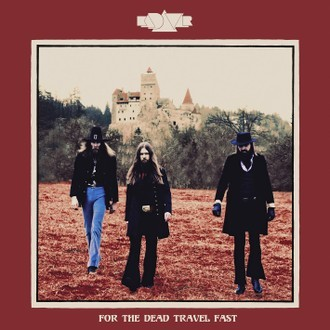KADAVAR_For-The-Dead-Travel-Fast