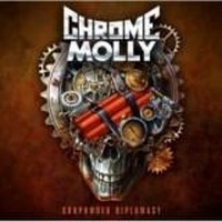 CHROME-MOLLY_Gunpowder-Diplomacy