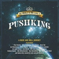 PUSHKING_The-World-As-We-Love-It