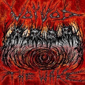 VOIVOD_The-Wake