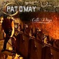 PAT-O-MAY_Celtic-Wings