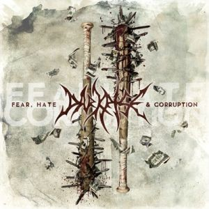 DARKRISE_Fear-Hate--Corruption
