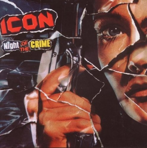 ICON_Night-Of-The-Crime