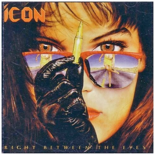 ICON_Right-Between-The-Eyes