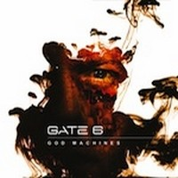 GATE-6_God-Machines