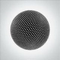 Album TESSERACT Altered State (2013)