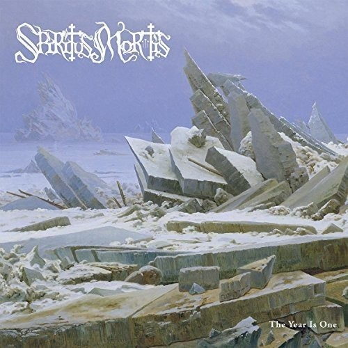 SPIRITUS-MORTIS_THE-YEAR-IS-ONE