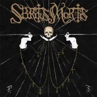 SPIRITUS-MORTIS_The-God-Behind-The-God