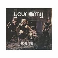 YOUR-ARMY_Ignite