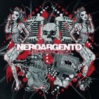 NEROARGENTO_Underworld