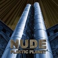 NUDE_Plastic-Planet