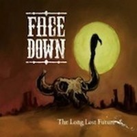 FACE-DOWN_The-Long-Lost-Future