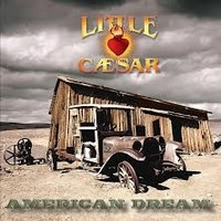 LITTLE-CAESAR_American-Dream