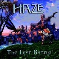 HAZE_The-Last-Battle
