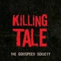 THE-GODSPEED-SOCIETY_Killing-Tale