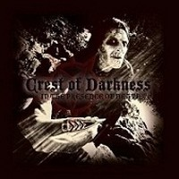 CREST-OF-DARKNESS_In-the-Presence-of-Death