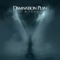 DAMNATION-PLAN_The-Wakening