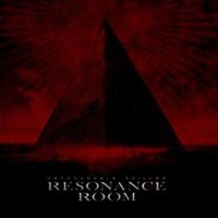 RESONANCE-ROOM_Untouchable-Failure
