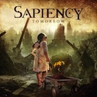SAPIENCY_Tomorrow