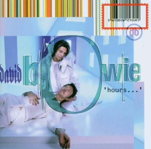 DAVID-BOWIE_-hours--