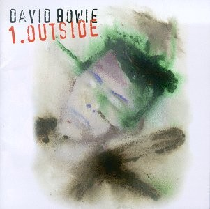 DAVID-BOWIE_1-Outside