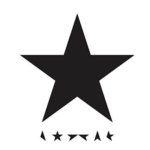 DAVID-BOWIE_Blackstar