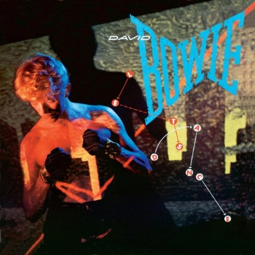 DAVID-BOWIE_Let-s-dance