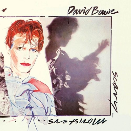 DAVID-BOWIE_Scary-Monsters-And-Super-Creeps