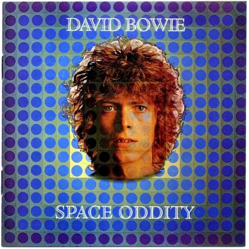 DAVID-BOWIE_Space-oddity