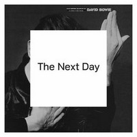 DAVID-BOWIE_The-Next-Day