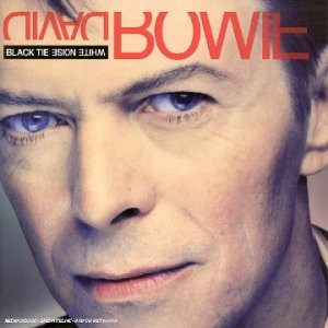 DAVID-BOWIE_black-tie-white-noise