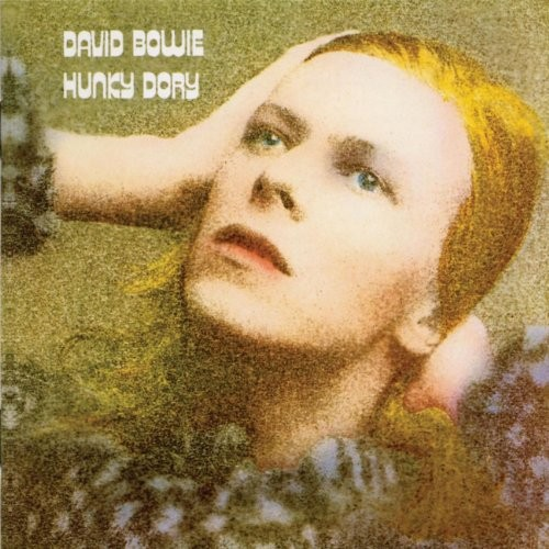 DAVID-BOWIE_hunky-dory