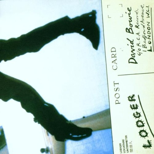 DAVID-BOWIE_lodger