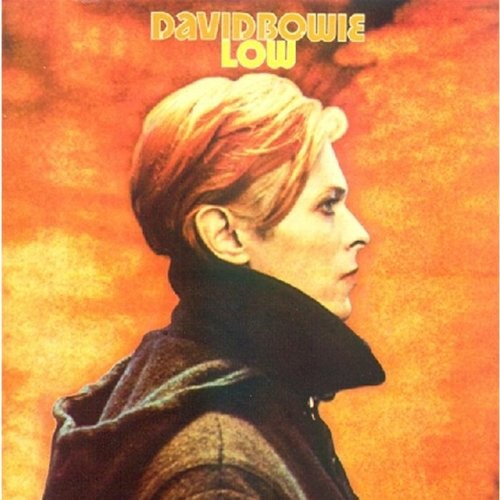 DAVID-BOWIE_low