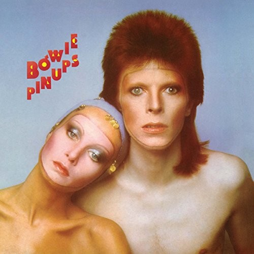 DAVID-BOWIE_pin-ups