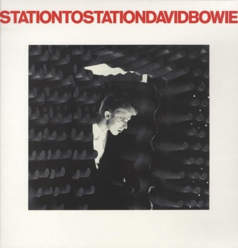 DAVID-BOWIE_station-to-station