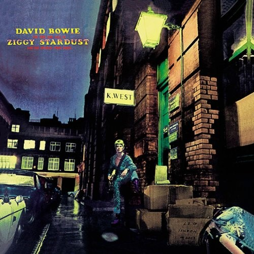 DAVID-BOWIE_the-rise-and-fall-of-ziggy-stardust-and-the-sp