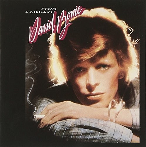 DAVID-BOWIE_young-americans