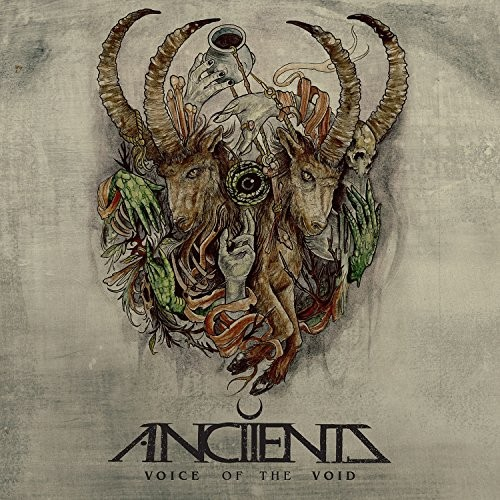 ANCIIENTS_VOICE-OF-THE-VOID