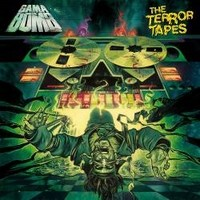 GAMA-BOMB_The-Terror-Tapes