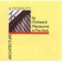 OMD_Architecture--Morality