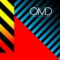 OMD_English-Electric
