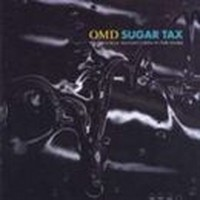 OMD_Sugar-Tax