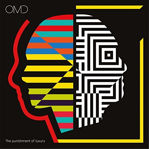 OMD_The-Punishment-of-Luxury