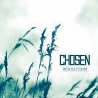 CHOSEN_Resolution