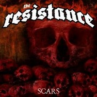 THE-RESISTANCE_Scars