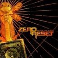 ZERO-RESET_Closed-In-A-Box