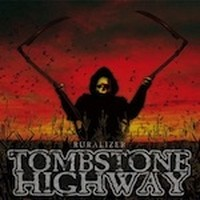 TOMBSTONE-HIGHWAY_Ruralizer